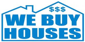 we-buy-houses2-300x147